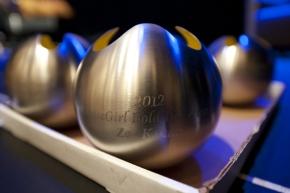WriteGirl-Bold-Ink-award
